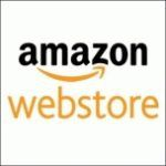 Amazon Webstore Drop Shipping