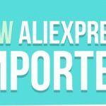 Aliexpress woocommerce. Woocommerce AliExpress importer App