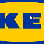 Ikea API for Drop Shipping, Web Scraping. CSV, XML import for Ikea