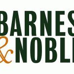 Barnes and Noble DropShip. Barnes and Noble API. Barnes and Noble Drop shipping integration for Barnes and Noble CSV & XML Import