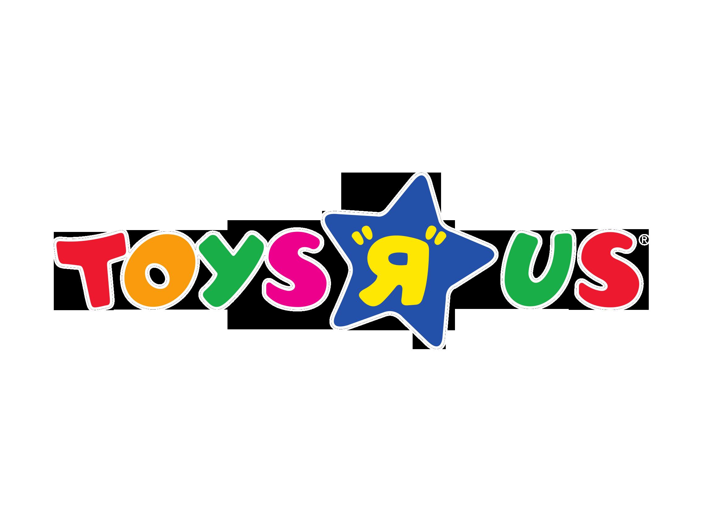 Toys R Us Api Use As Toys R Us Price Tracker Web Scraper Price
