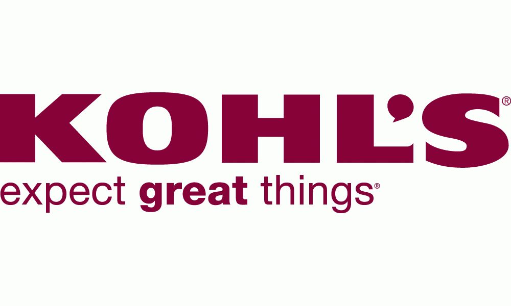 Kohls Web Scraper Kohls Price Monitoring Kohls Price Drops