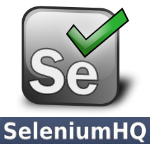 Selenium web scraping
