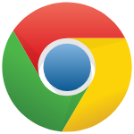 Web Scraping tools Chrome