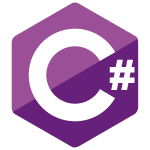 C# web scraping