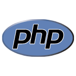 Web Scraping PHP