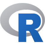 Web scraping with R