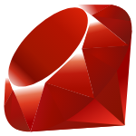 Ruby web scraping