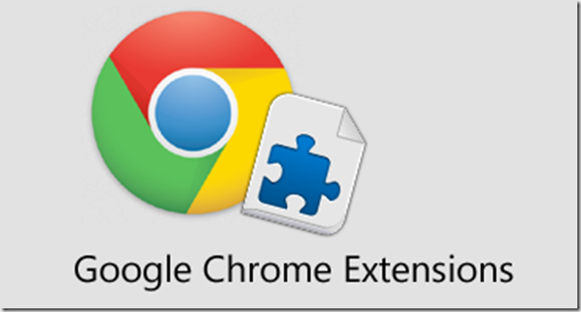 Web Scraping Tools Chrome Extension