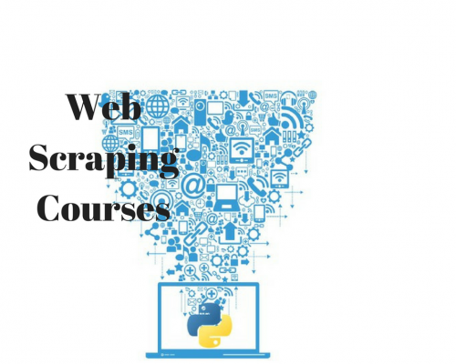 Get To Know Where to Take Your Web Scraping Course