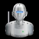 bots development