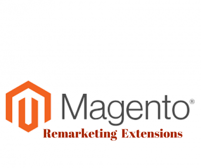 Top Best Magento Remarketing Extensions