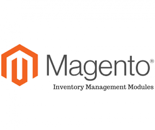 Inventory Management Modules For Magento