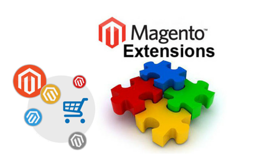 Top 5 Product Management Modules for Magento
