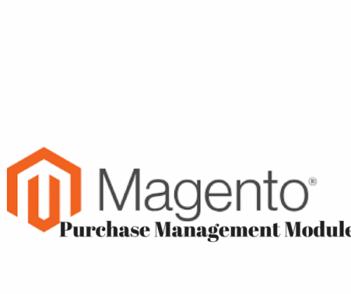 Magento Purchase Management Modules