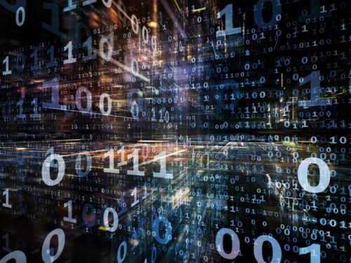 What Retailers need to Learn from the Industry's Push towards AI and Big Data?
