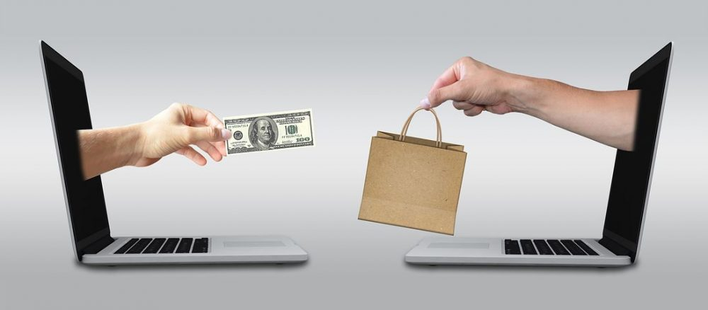 How E-commerce Companies have taken the War for Online Data to a New Leve