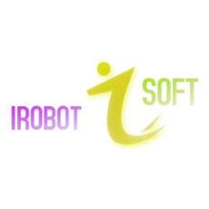 Irobotsoft