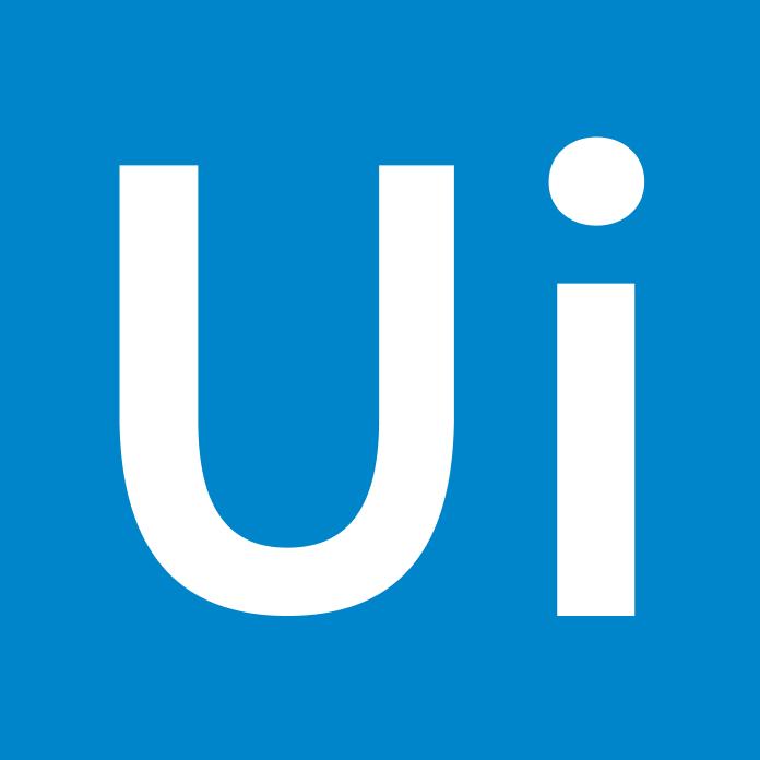 Uipath Web Scraping Solutions | MyDataProvider