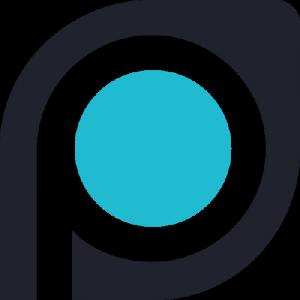 Parsehub