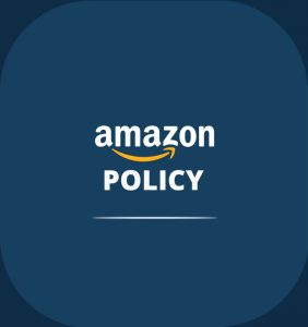 amazon web scraping policy