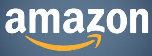 amazon web scraping