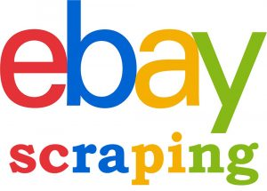 ebay scraping policy