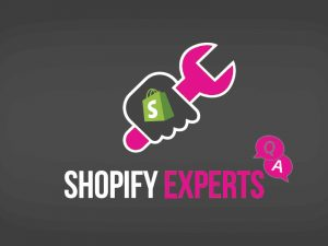 shopify clone experts